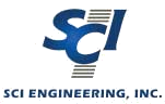 SCI Engineering